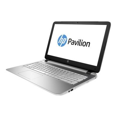 Hp Pavilion 15 P215nf 156 Série A A10 7300 Windows