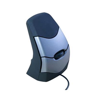 De manière à créer un appareil ergonomique de grande qualité, l´appareil doit prendre en compte les différences de forme, fonction et résultats entre les parties de membre.L´ouvrage de Zhai indique que les appareils de pointage bien conçus reposent sur le