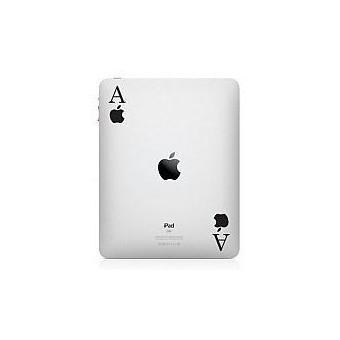 stickers macbook as macbook air 13 pouces noir achat prix fnac. Black Bedroom Furniture Sets. Home Design Ideas