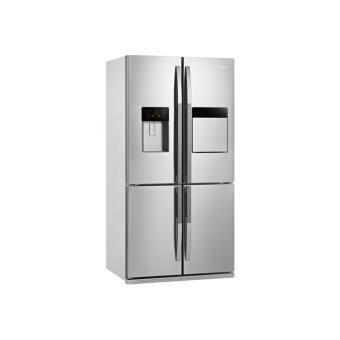 Liste de remerciements de yasmine j bottes neige frig for Refrigerateur beko noir miroir