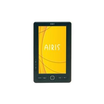 ebook 7 airis tab200