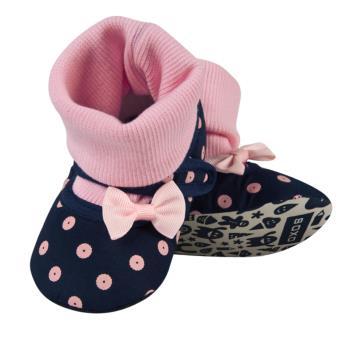 chaussons chaussures souples antid rapantes avec. Black Bedroom Furniture Sets. Home Design Ideas