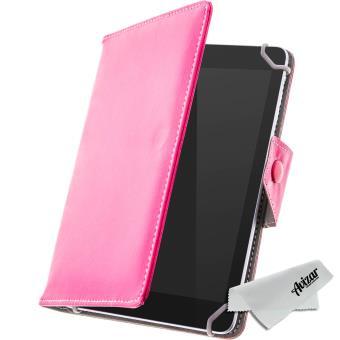 Housse clapet universel tablettes 7 pouces 20 x 13 5 cm - Tablette 7 pouces en cm ...