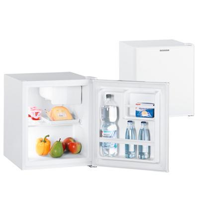 severin réfrigérateur bar 49l a+ ks9827