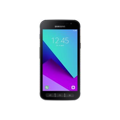 DziNS4u : technologie et bien être Samsung-Galaxy-Xcover-4-SM-G390F-noir-4G-HSPA-16-Go-GSM-smartphone Samsung Galaxy Xcover 4 - IP68 - 1.4 GHz - 16 Go - 13/5 MP - 4G - Android 7