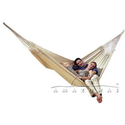 Hamac XXL PARADISO natura pour 115€