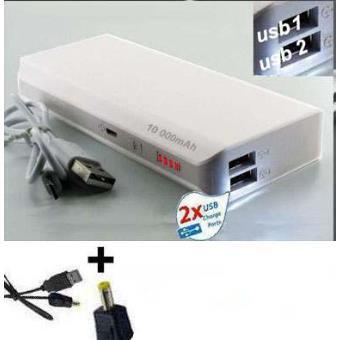 batterie console de jeux e force pour sony psp achat prix fnac. Black Bedroom Furniture Sets. Home Design Ideas