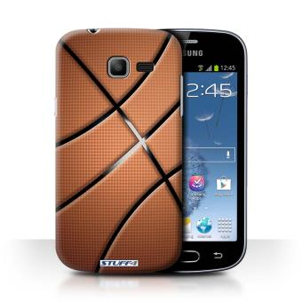 coque de stuff4 coque etui housse pour samsung galaxy trend lite s7390 basket ball design. Black Bedroom Furniture Sets. Home Design Ideas