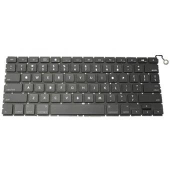 forfait remplacement clavier macbook air 11 pouces 2014 achat prix fnac. Black Bedroom Furniture Sets. Home Design Ideas