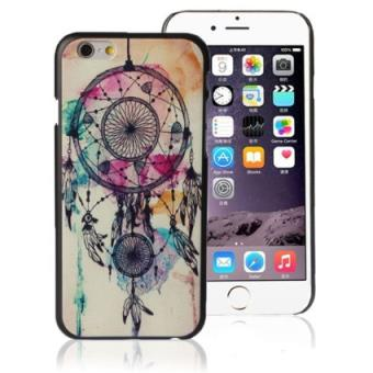 coque iphone 6 attrape r ve achat prix fnac. Black Bedroom Furniture Sets. Home Design Ideas