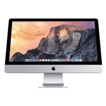 ordinateur fixe apple apple imac 27 39 39 retina 5k i7 4ghz cto achat prix fnac. Black Bedroom Furniture Sets. Home Design Ideas