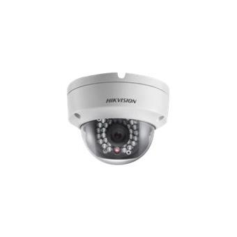 hikvision ds 2cd2110f i cam ra de surveillance r seau. Black Bedroom Furniture Sets. Home Design Ideas