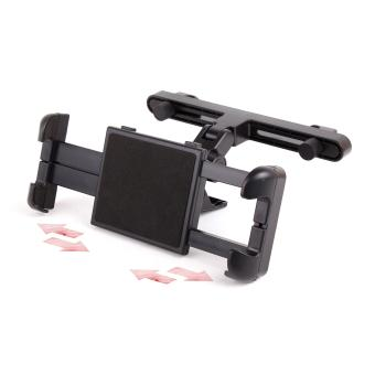 mp Support appui tete voiture pour tablette enfant Samsung Galaxy Tab  Kids w