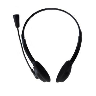 Casque- B-MOVE SoundOne Micro Ultra Léger