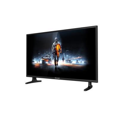 TV LED Brandt B3229HD POINTS FORTS - Ecran de 80 cm (32) - HDTV - Rétro-éclairage LED Edge - 2 HDMI, 1 USB avec fonction PVR, Port CI+, VGA CARACTERISTIQUES - Type de rétroéclairage : LED Edge - Taille d´écran (pouces) : 32 ´´ - Taille de l´écran : 32 / 8
