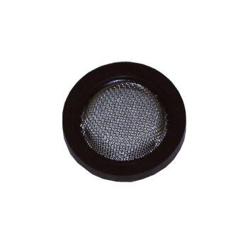 Filtre de tuyau d 39 alimentation en eau 3 4 pour lave linge ou - Tuyau alimentation eau lave vaisselle ...