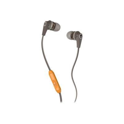 Supreme Sound: procure des basses à la fois puissantes et incisives, des voix chaudes et naturelles, ainsi qu´une grande netteté des aigus. Mic1 : Contrôlez votre appareil avec un bouton unique micro/télécommande Caches en silicone : Tailles interchangeab