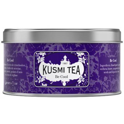Image du produit Kusmi Tea Thé Be cool