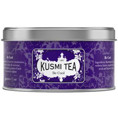 Image du produit Kusmi Tea Thé Be cool