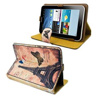Etui tablette 7 pouces achat prix fnac - Tablette 7 pouces combien de cm ...