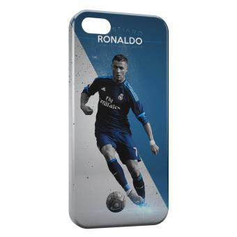 coque iphone 6s cristiano ronaldo football 56 achat. Black Bedroom Furniture Sets. Home Design Ideas