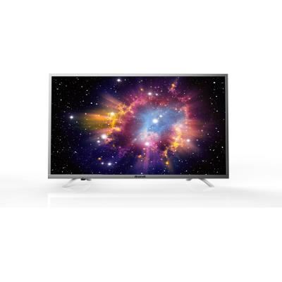 TV LED Brandt B4300UHD 4K POINTS FORTS - Ecran de 108 cm (43) - 4K UHD - Rétro éclairage LED Direct - Smart TV, Navigateur internet, Wifi intégré - 3 HDMI, Port CI+ CARACTERISTIQUES - Type de rétroéclairage : LED Direct - Taille d´écran (pouces) : 43 ´´ -