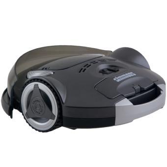 simmons trc60 aspirateur robot achat prix fnac. Black Bedroom Furniture Sets. Home Design Ideas