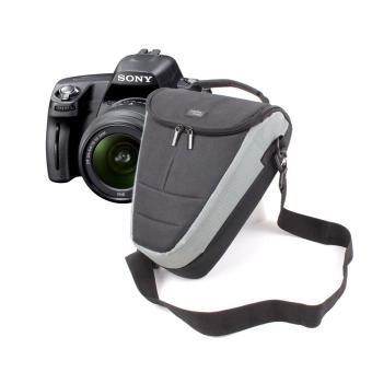 Etui Housse Pour Appareil Photo SLR Sony NEX 7K NEX 7