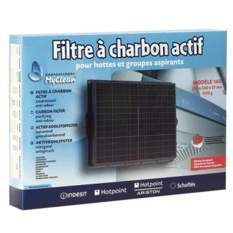 Filtre a charbon achat prix fnac for Filtre a charbon actif maison