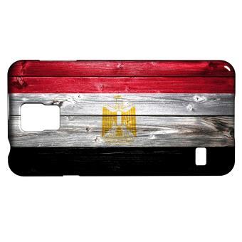 votre Coque Samsung Galaxy S5 Drapeau EGYPTE 02