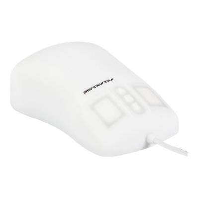 Fnac.com : GETT TKH-MOUSE-SCROLL-IP68 - souris - USB - blanc - Souris. Remise permanente de 5% pour les adhérents. Commandez vos produits high-tech au meilleur prix en ligne et retirez-les en magasin.