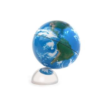 globe terrestre magn tique achat prix fnac. Black Bedroom Furniture Sets. Home Design Ideas
