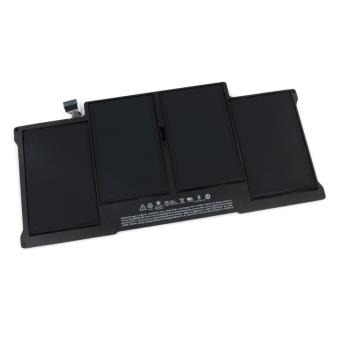 batterie macbook air 13 39 mi 2013 d but 2015 achat prix fnac. Black Bedroom Furniture Sets. Home Design Ideas