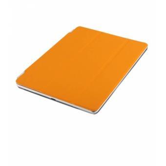 smart cover ipad air orange achat prix fnac. Black Bedroom Furniture Sets. Home Design Ideas