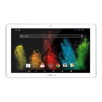polaroid rainbow tablette android 4 4 kitkat 16. Black Bedroom Furniture Sets. Home Design Ideas