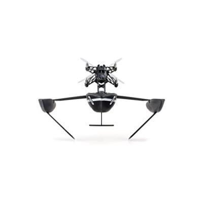 Drone Parrot Hydrofoil Orak