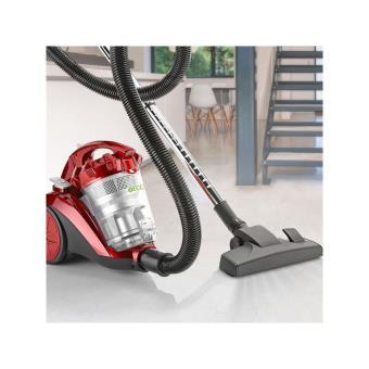 aspirateur sans sac cyclonique tristar sz2131 achat. Black Bedroom Furniture Sets. Home Design Ideas