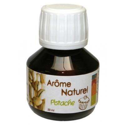 Image du produit Scrapcooking Arôme Naturel Pistache