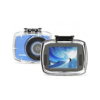mp Camera resistente Unotec XTR PRO w