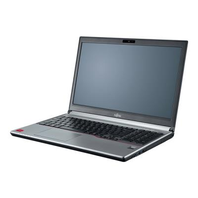 Fujitsu Lifebook E754 156 Core I5 4210m Windows 7 Pro