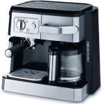 Machines à expresso DELONGHI BCO420 GRIS