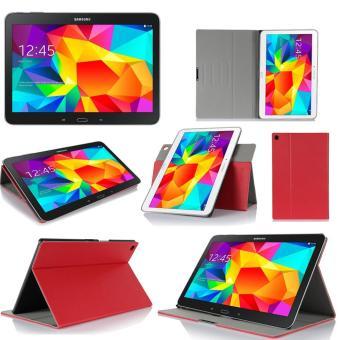les concepteurs artistiques protection tablette samsung tab 3 fnac. Black Bedroom Furniture Sets. Home Design Ideas