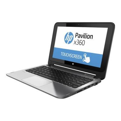 Hp Pavilion X360 11 K000nf 116 Celeron 4 Go Ram 500 Go
