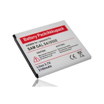mp Batterie mAh pr telephone smartphone Samsung Galaxy S  IV Duos GT I i SPH L etc Remplace B BBE BBU w