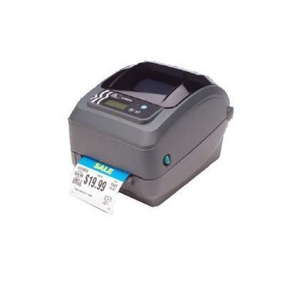 Les imprimantes G-Series sont les plus faciles à intégrer à votre réseau. Rapides et performantes, elles offrent plus de souplesse et conviennent à une gamme d´applications plus large. Les imprimantes G-Series sont compactes, et ont été conçues dans le mê