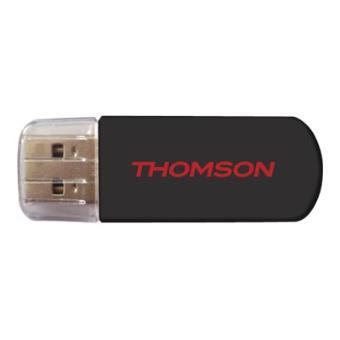 thomson pen drive mini cl usb 32 go achat prix fnac. Black Bedroom Furniture Sets. Home Design Ideas