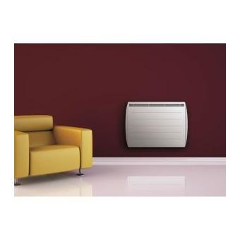 carrera bengal lcd radiateur inertie alu 1500w carrera chauffage achat prix fnac. Black Bedroom Furniture Sets. Home Design Ideas
