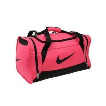 Sport De sac Tote Rose Sac Reversible Graphic Rose Nike 5wqtWtSURA