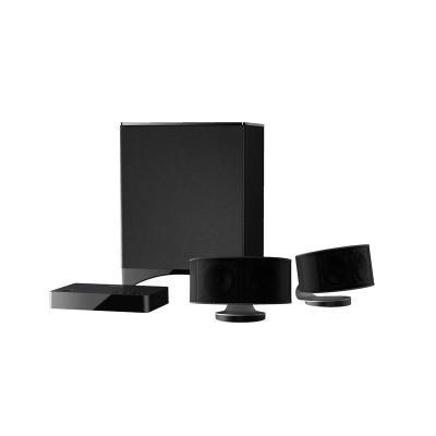 Fnac.com : Onyko LS3100 Système 2.1 home cinéma 3D Bluetooth - Lecteur DVD, ampli-tuner et ensemble acoustique. Remise permanente de 5% pour les adhérents. Commandez vos produits high-tech en ligne (écran plat, lecteur blu-ray, video projecteur, ) en lign