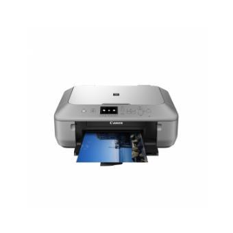 canon pixma mg5655 imprimante multifonctions couleur achat prix fnac. Black Bedroom Furniture Sets. Home Design Ideas